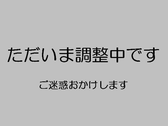 山国川 宇治見橋